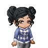 Lt_Rachel_Deli's avatar