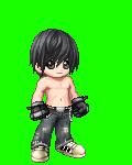frozenphenix101's avatar