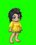 kera33's avatar