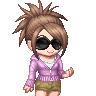 thinkxpink9930's avatar