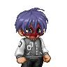 azn..tiger's avatar