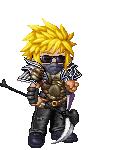 uchihc1994's avatar