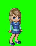 seaturtles2811's avatar