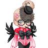 Roro-tan's avatar