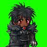 darkshadowruler's avatar