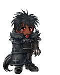 darkshadowruler