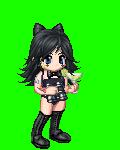 Lady Vandoom's avatar