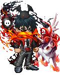 Paini's avatar