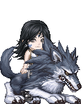 ryzunji's avatar