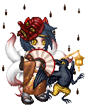 Symphony of Havoc's avatar