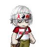 [King_Chaos]'s avatar