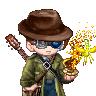 LoneWolfPaladin's avatar