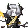 Blood_dripping's avatar