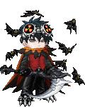 fearles vampire