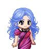 vegahotti145's avatar