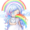 Mahonie's avatar
