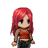 Red Eyed Demon Princess's avatar