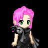 YinSerpent's avatar