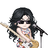 ichigo _zoey309's avatar
