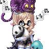 Ratty_Chan's avatar