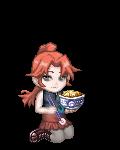 Soloraven's avatar