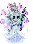 Peaches2ULandfall's avatar