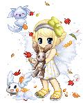 princess inia _sakura