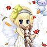 princess inia _sakura's avatar