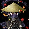 Rivfade's avatar