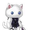 DarkBladePaladin's avatar