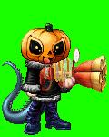 ar_pis's avatar