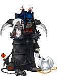 Shoenn's avatar