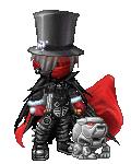 SilverWolf001's avatar