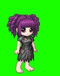 Yami272245's avatar