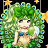 mollicent's avatar