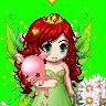 The_Rightful_Aimi Mino's avatar