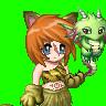 Shirayaki's avatar
