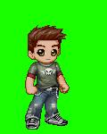 hotty4life22's avatar