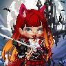 Demoncherry 's avatar