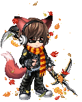 Vexaz's avatar