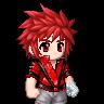 AkatskiClan's avatar
