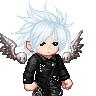 demon shamrock's avatar