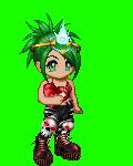 rainbow_rose725's avatar