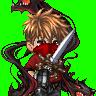 rockstuhh334's avatar