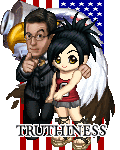 ThePurityPrincess