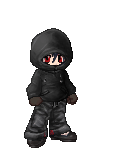 vampire-slayer91991