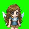Yuki no Yoru's avatar