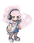 Jodly's avatar