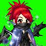 Topaz_Ash's avatar
