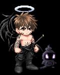 Byakuga's avatar
